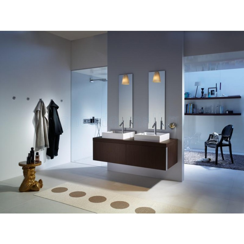 Axor ShowerCollection Верхний душ 10925000