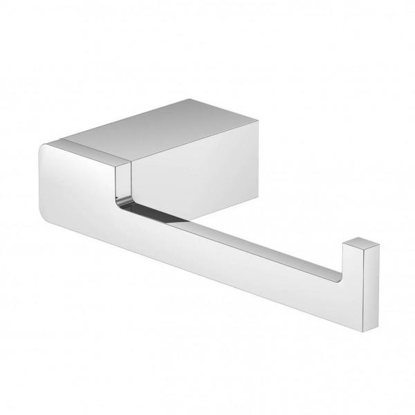 Steinberg Серия 420 Держатель для туалетной бумаги, из латуни, хром 420 2800