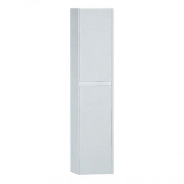 Высокий шкаф VitrA S50+ правосторонний, цвет белый глянцевый 54905
