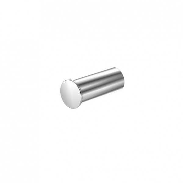 Steinberg Серия 650 Крючок для полотенца, из латуни, хром 650 2450