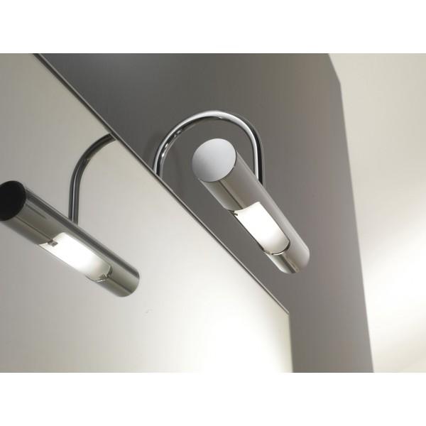 Светильник для ванной Novello V856