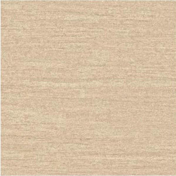 Напольная керамическая плитка Mapisa Art Decor 33x33