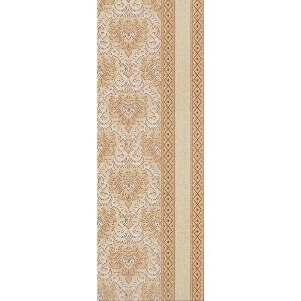 Керамическая плитка настенная Mapisa Art Deco Line 25x70
