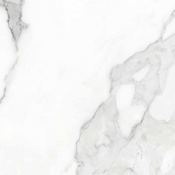 Плитка STURM Marble, керамогранит, 60х60 см, поверхность lucidato, K-7331-LR-600x600x10