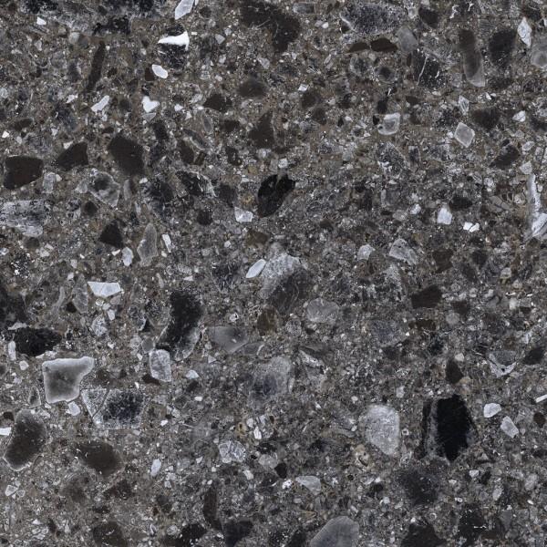 Плитка STURM Stone, керамогранит, 60х60 см, поверхность naturale, K-8100-MR-600x600x10