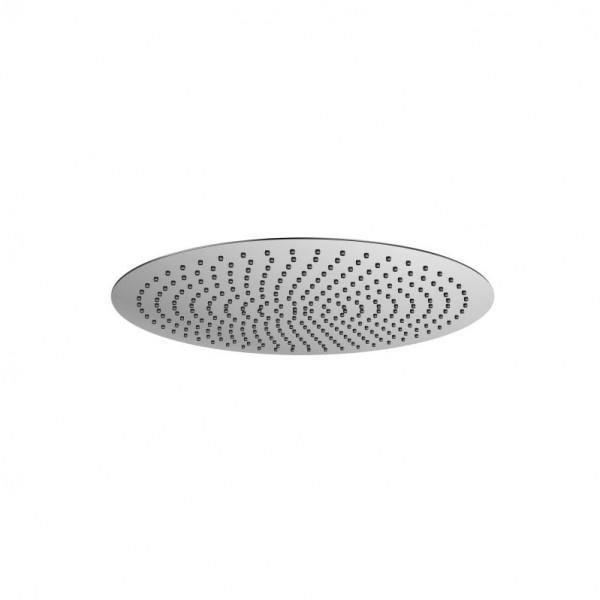 """Steinberg Верхний душ особо плоский 250мм, с системой """"изи-клин"""", хромированная нерж. сталь 390 1687"""