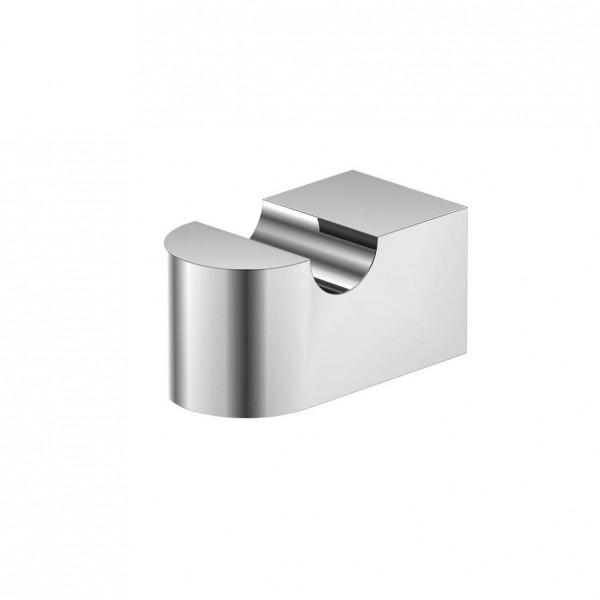 Крючок для полотенца Steinberg Серия 420, из латуни, хром 420 2400