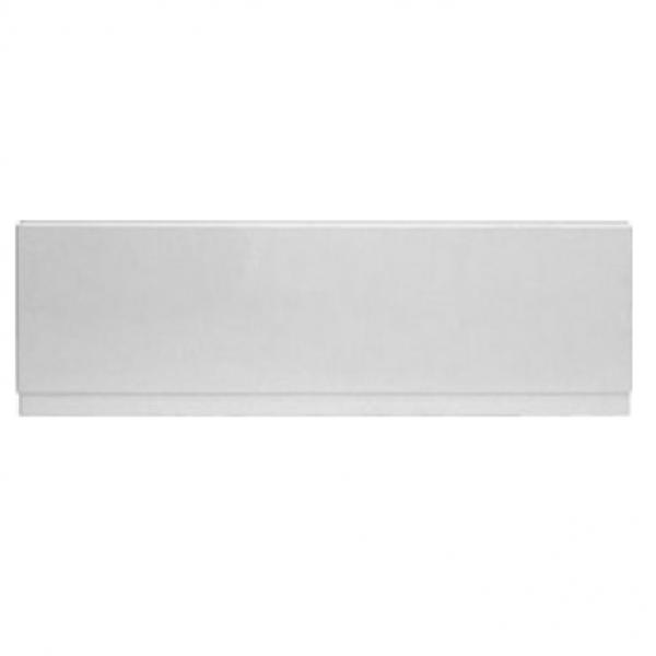 Фронтальная панель VitrA Comfort, 180 см 51460001000