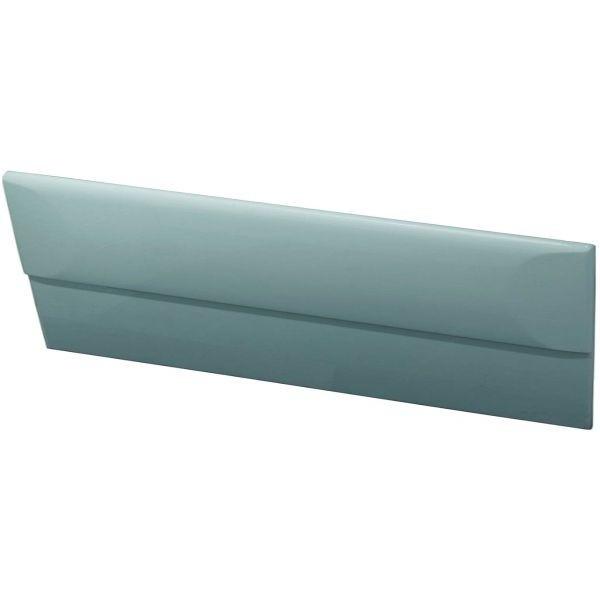 Фронтальная панель VitrA Comfort, 170 cм 51480001000