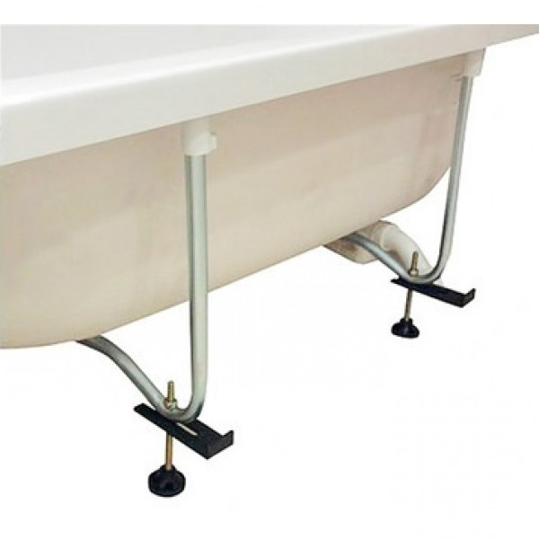 Ножки для ванны VitrA Neon 59990254000