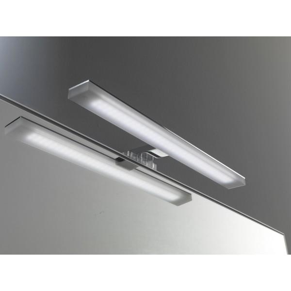 Светильник для ванной Novello V885
