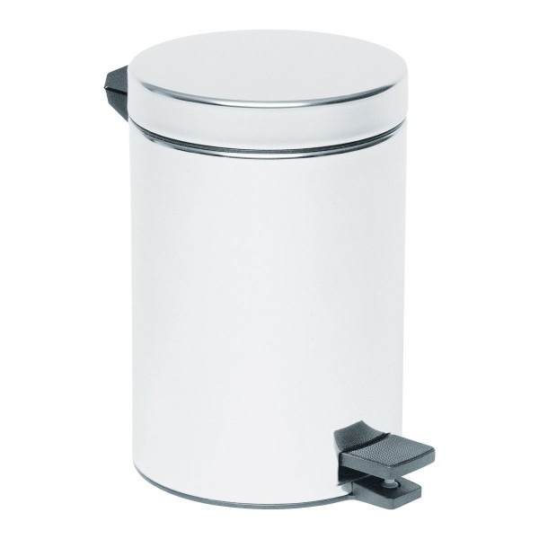 Контейнер для мусора 5 л VitrA Arkitekta A44055EXP