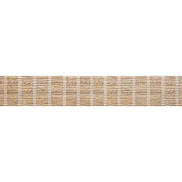 Плитка настенная керамическая Buriti Hd 15x90