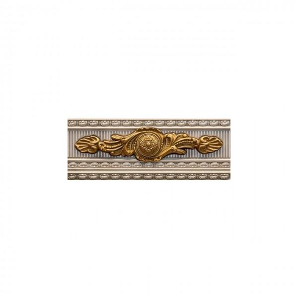 Бордюр настенный керамический Mapisa Cenefa Versus Mix, 8x25, декорированный, CE__VERSUS_MIX _(1+1)_8*-DECORATED