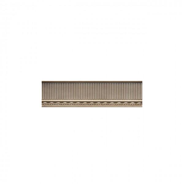 Бордюр настенный керамический Mapisa Cenefa Versus Mix, 8x25, CE__VERSUS_MIX _(1+1)_8*