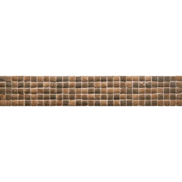 Плитка настенная керамическая Coco Natural Hd 15x90