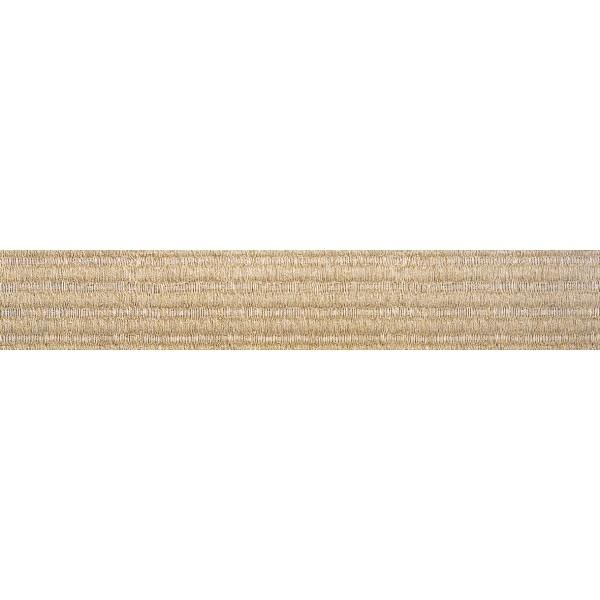 Плитка настенная керамическая Juta Hd 15x90