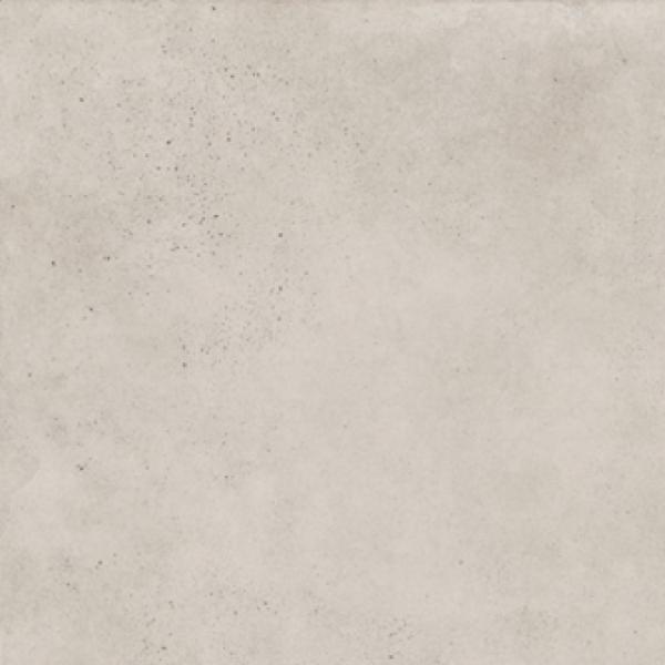 Плитка STURM Stone, керамогранит, 60х60 см, поверхность naturale, K-202-MR-600x600x10