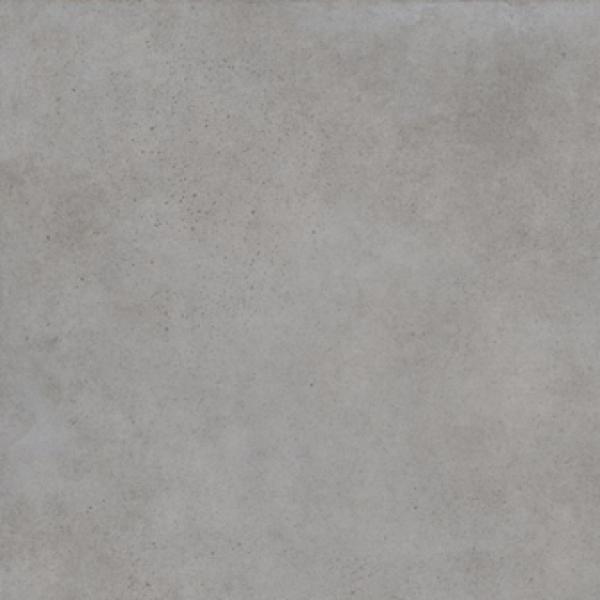Плитка STURM Stone, керамогранит, 60х60 см, поверхность naturale, K-203-MR-600x600x10