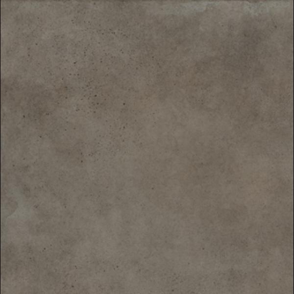 Плитка STURM Stone, керамогранит, 60х60 см, поверхность naturale, K-204-MR-600x600x10