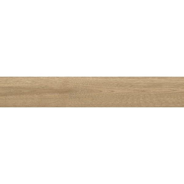 Плитка STURM Artwood, керамогранит, 20х120 см, поверхность naturale, K-3802-MR-200x1200x11