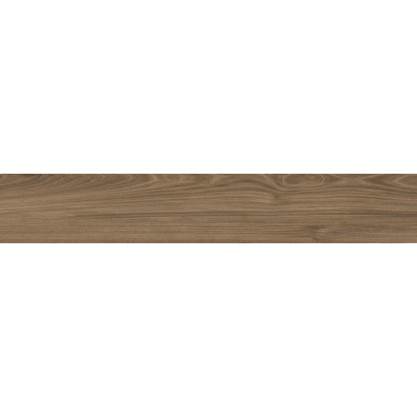 Плитка STURM Artwood, керамогранит, 20х120 см, поверхность naturale, K-3803-MR-200x1200x11