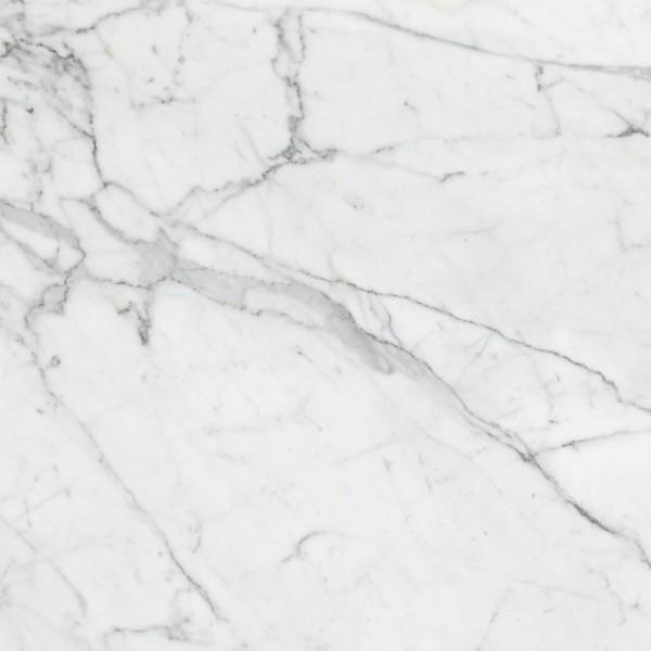 Плитка STURM Marble, керамогранит, 60х60 см, поверхность lucidato, K-7330-LR-600x600x10