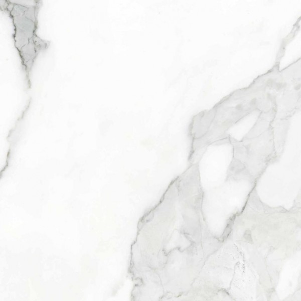 Плитка STURM Marble, керамогранит, 60х120 см, поверхность lucidato, K-7331-LR-600x1200x11