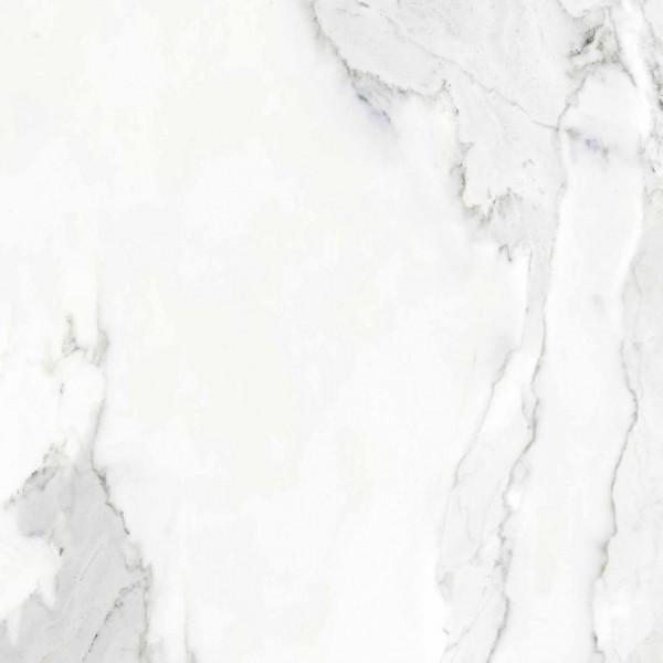 Плитка STURM Marble, керамогранит, 60х120 см, поверхность naturale, K-7331-MR-600x1200x11