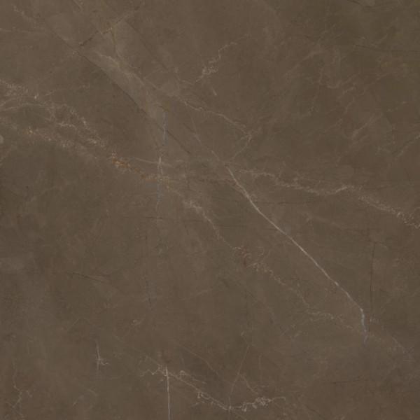 Плитка STURM Marble, керамогранит, 60х60 см, поверхность naturale, K-7332-MR-600x600x10