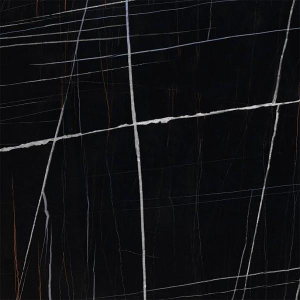 Плитка STURM Marble, керамогранит, 60х60 см, поверхность naturale, K-7334-MR-600x600x10
