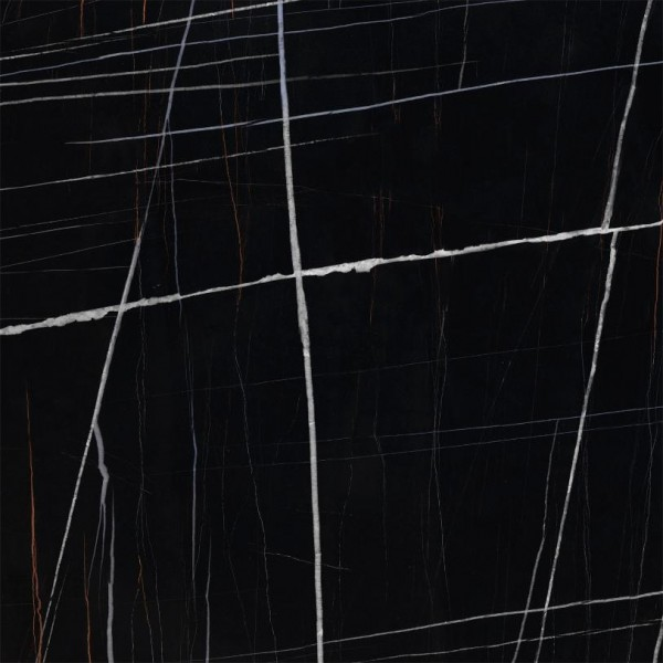 Плитка STURM Marble, керамогранит, 60х120 см, поверхность naturale, K-7334-MR-600x1200x11