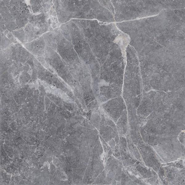 Плитка STURM Marble, керамогранит, 60х60 см, поверхность lucidato, K-7336-LR-600x600x10