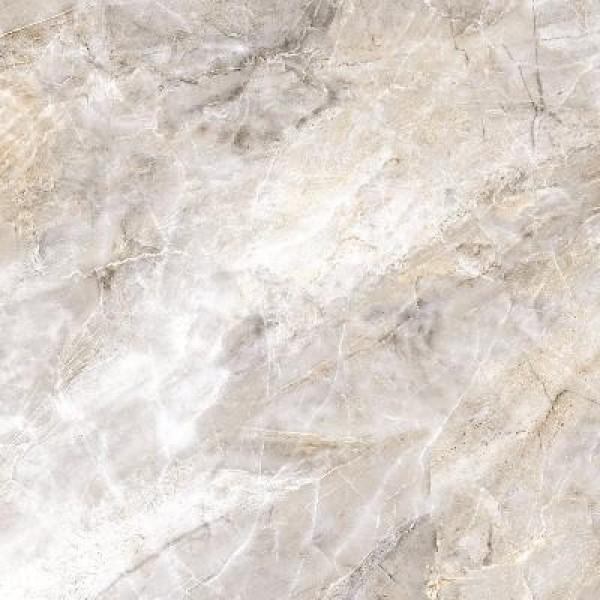 Плитка STURM Stone, керамогранит, 60х60 см, поверхность lucidato, K-8102-LR-600x600