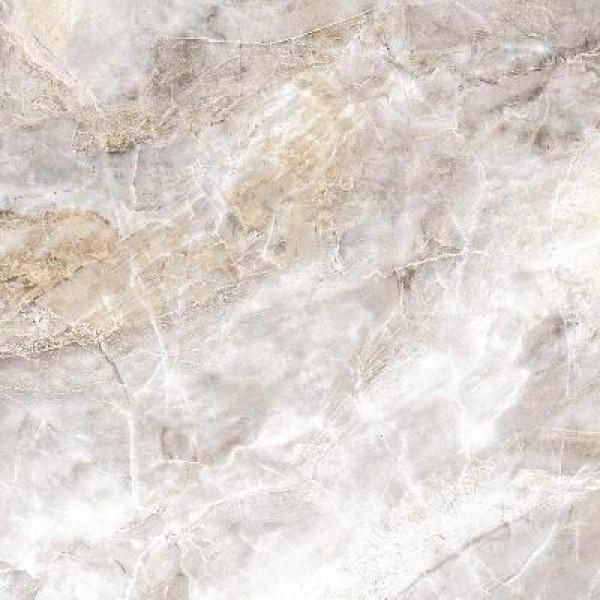 Плитка STURM Stone, керамогранит, 60х60 см, поверхность strutturato, K-8102-SR-600x600
