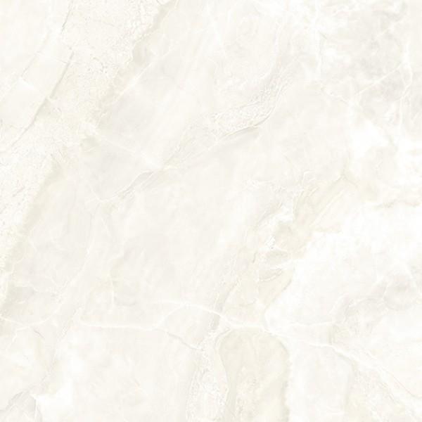 Плитка STURM Stone, керамогранит, 60х60 см, поверхность lucidato, K-8103-LR-600x600х10