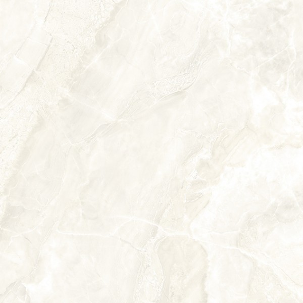 Плитка STURM Stone, керамогранит, 60х120 см, поверхность lucidato, K-8103-LR-600x1200x11