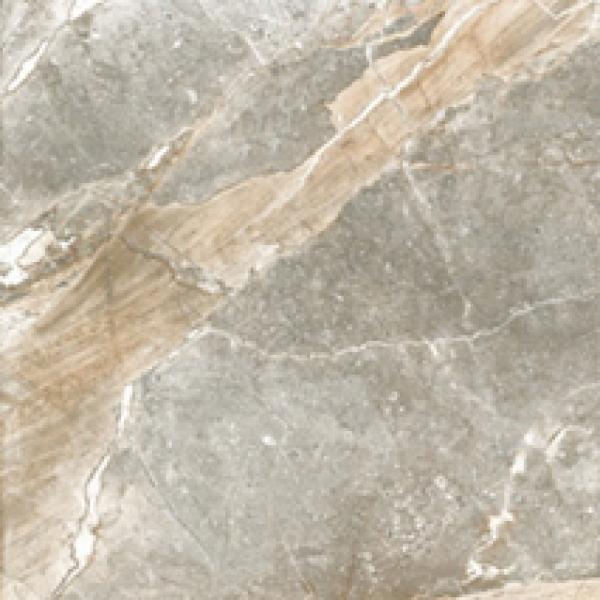 Плитка STURM Stone, керамогранит, 60х60 см, поверхность strutturato, K-8104-SR-600x600