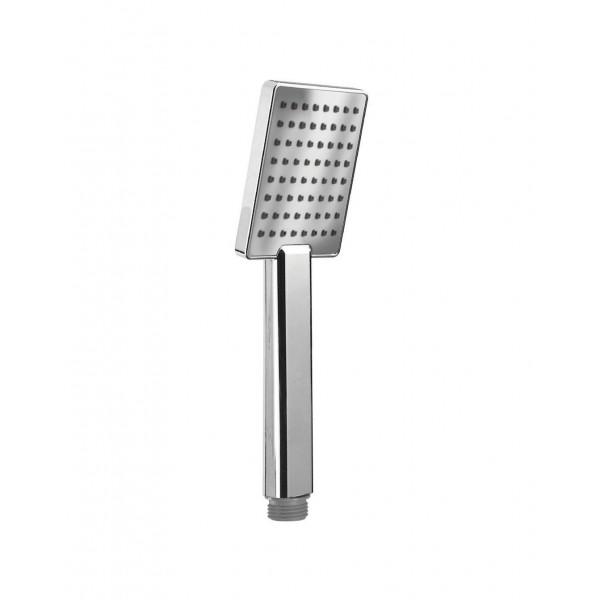 Ручной душ STURM DS 80*95 мм, хром LUX-DS129-CR