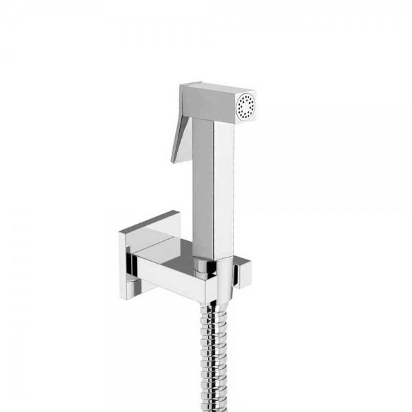 Гигиенический душ STURM Winkel, хром LUX-WINKEL-CR