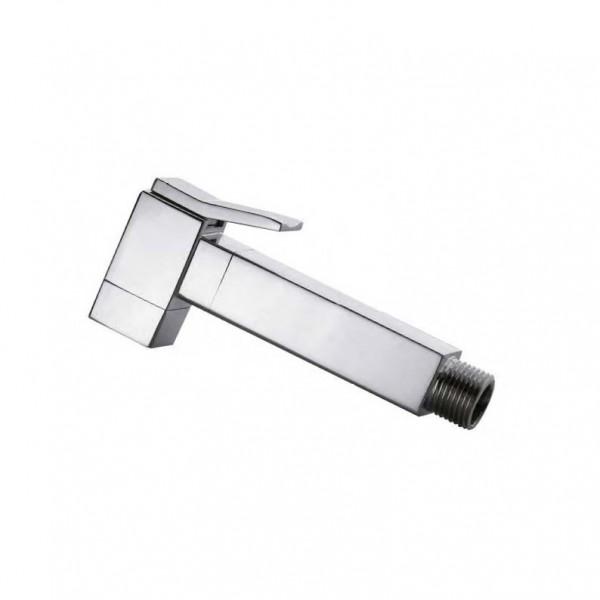 Гигиенический душ STURM Winkel 2, металлический, хром LUX-WINKEL2-CR