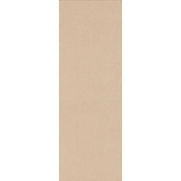 Керамическая плитка настенная Mapisa Art Deco Cream 25x70