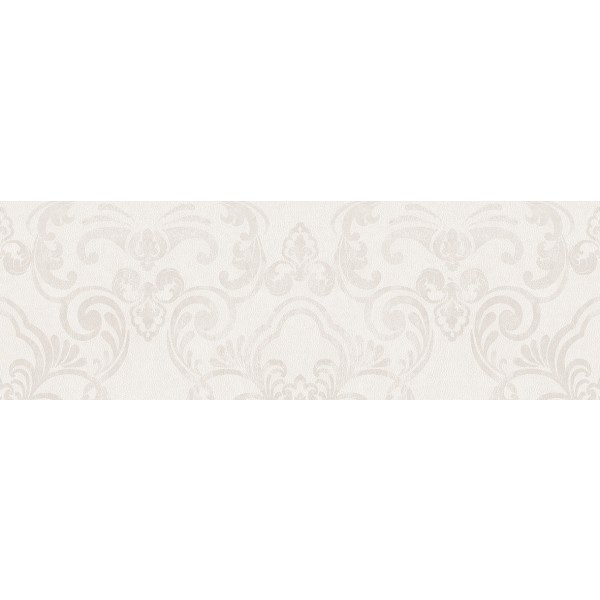 Керамическая плитка Neo Classico Hd 22x90