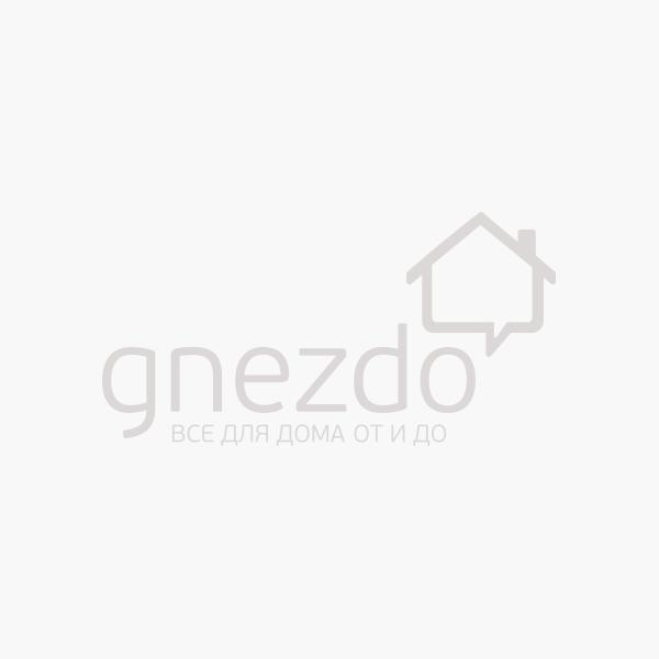 Универсальная Плитка Memento Asiago Lapp Rett 30x60 G1207A