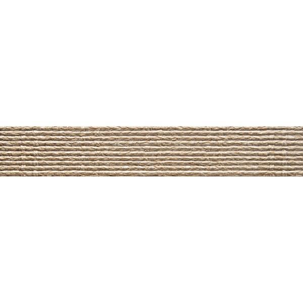 Плитка настенная керамическая Sisal Hd 15x90