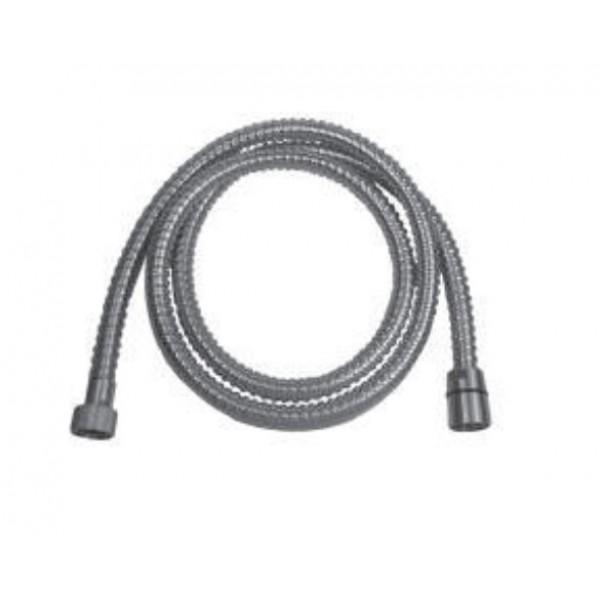 Душевой шланг STURM Universal металлический 1500 мм, хром ST-UN1385-CR
