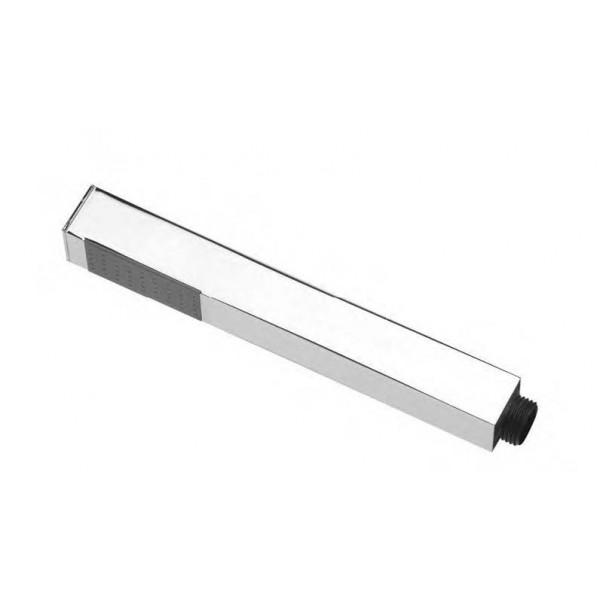 Ручной душ STURM Universal металлический Giglio, хром ST-UN495S-CR