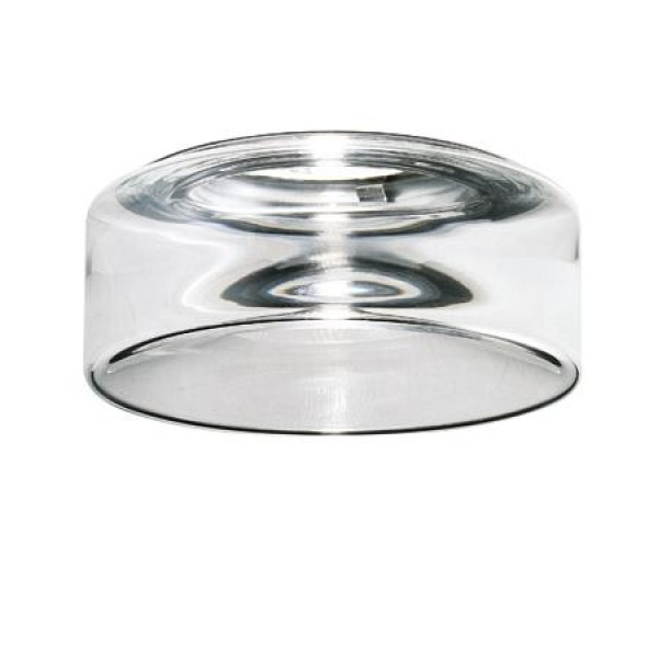 Светильник потолочный врезной Fabbian FARETTI - D27F17-00
