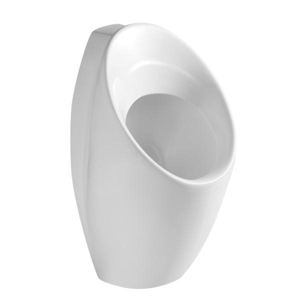 Писсуар STURM Globe 325x330x635 белый SW-GL44072-CR