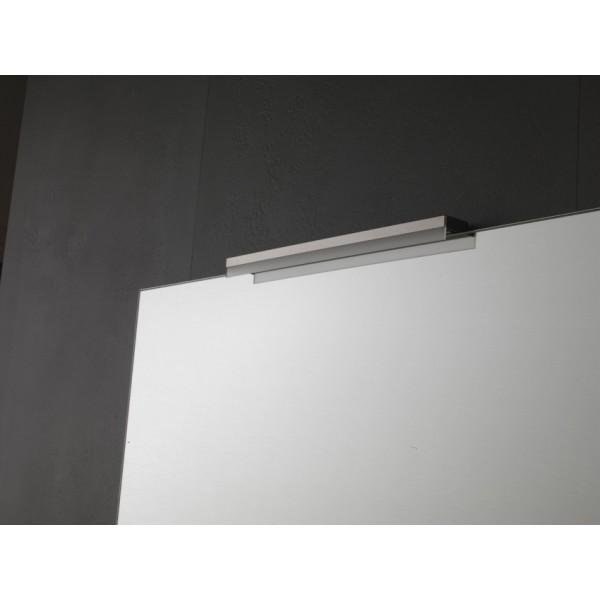 Светильник для ванной Novello V861